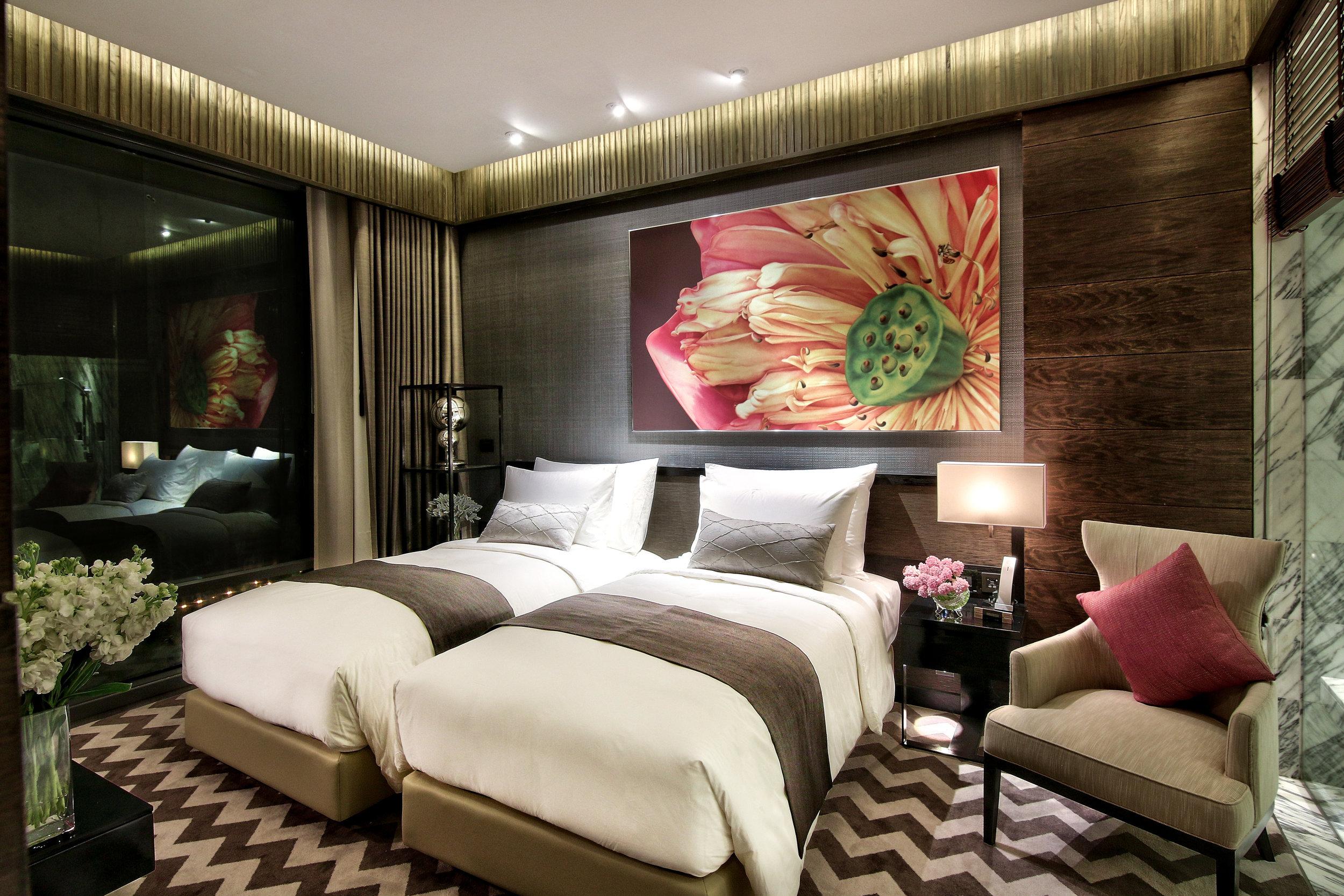 07 Ayutthaya Suite Bedroom Twin 3.jpg