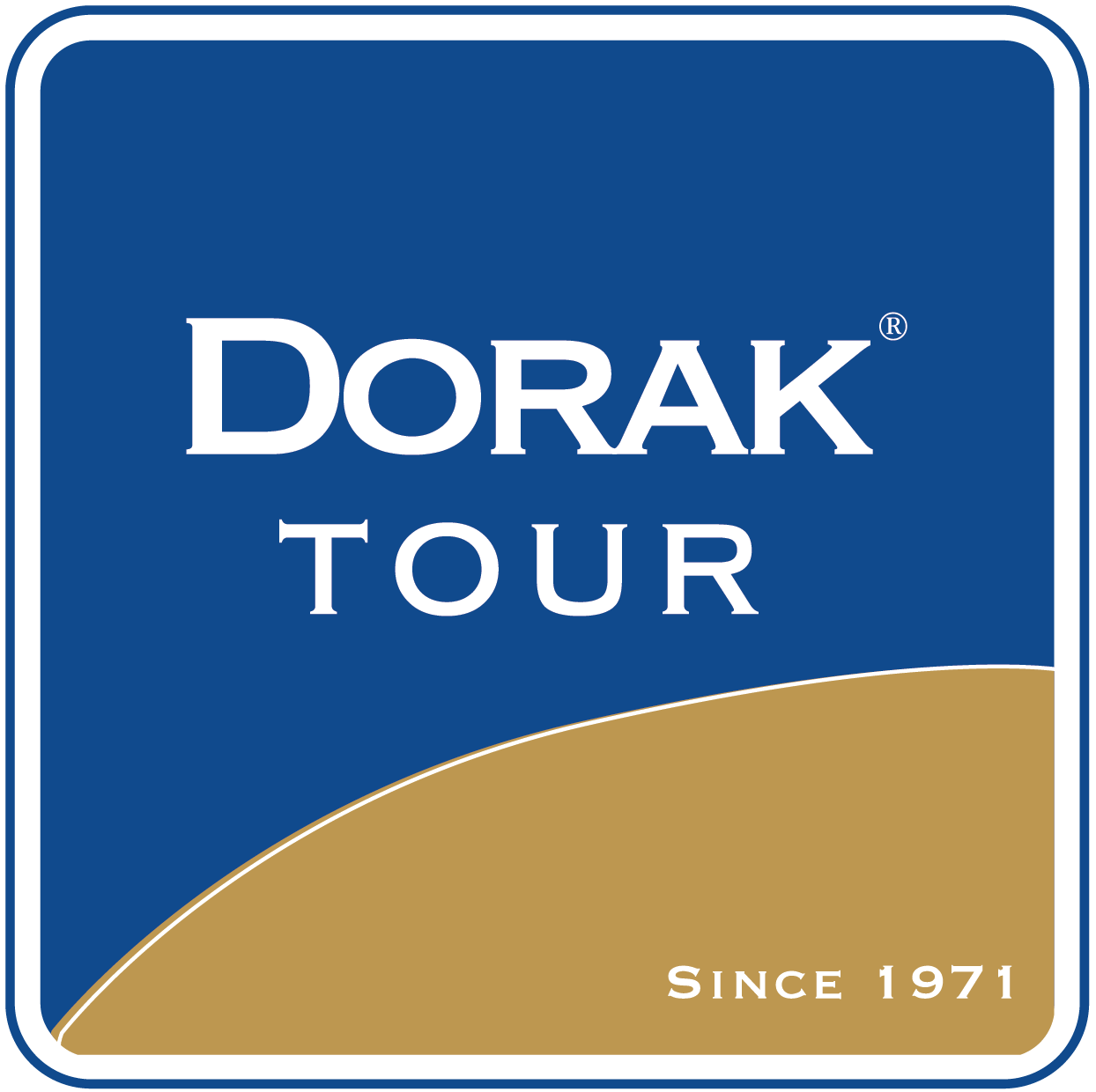 Dorak Tour Since 1971-01.png