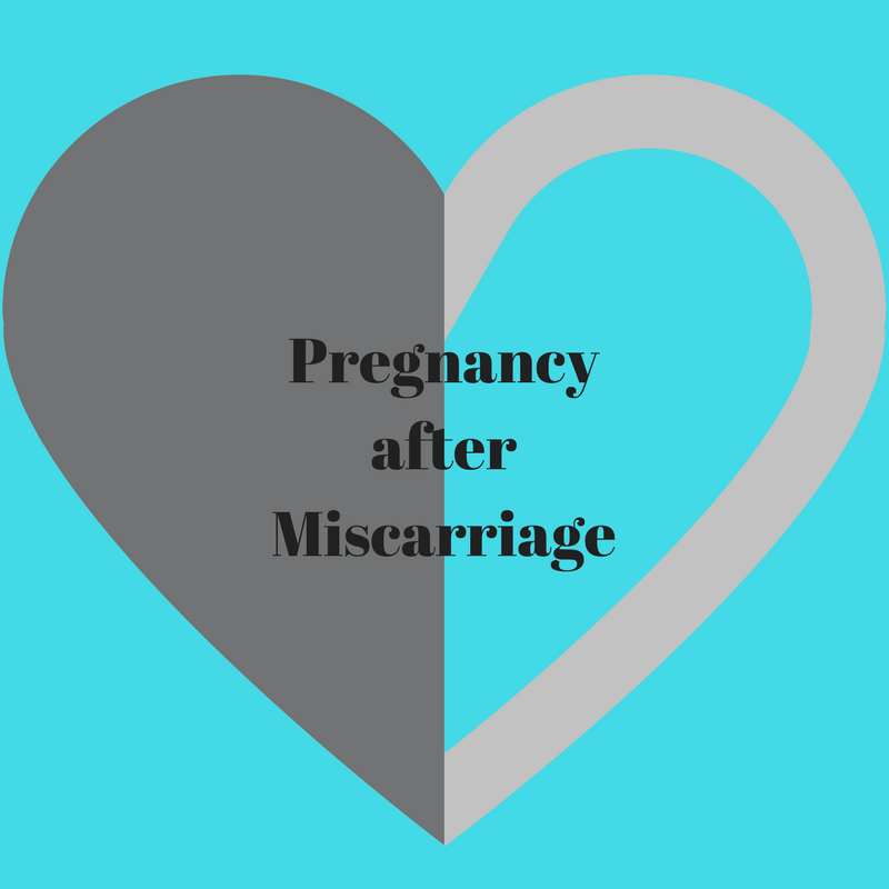 PregnancyafterMiscarriage.png