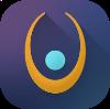wisdofy App