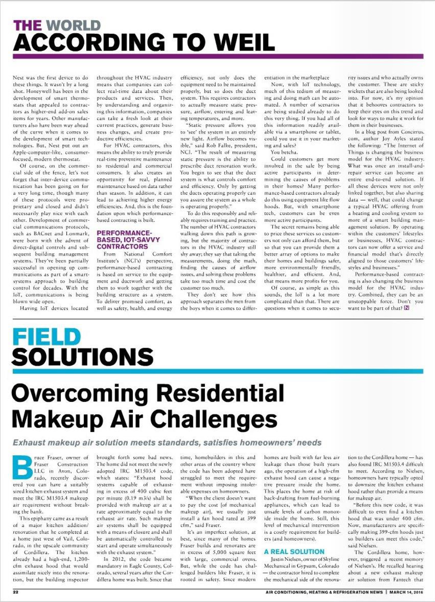 fantech-feature-article-by-hvac-writer-trish-holder-marketing-communications-pg-1.jpg