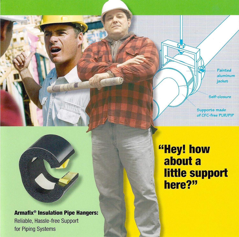 brochure-copy-by-trish-holder-armacell-portfolio-sample-page-1.jpg