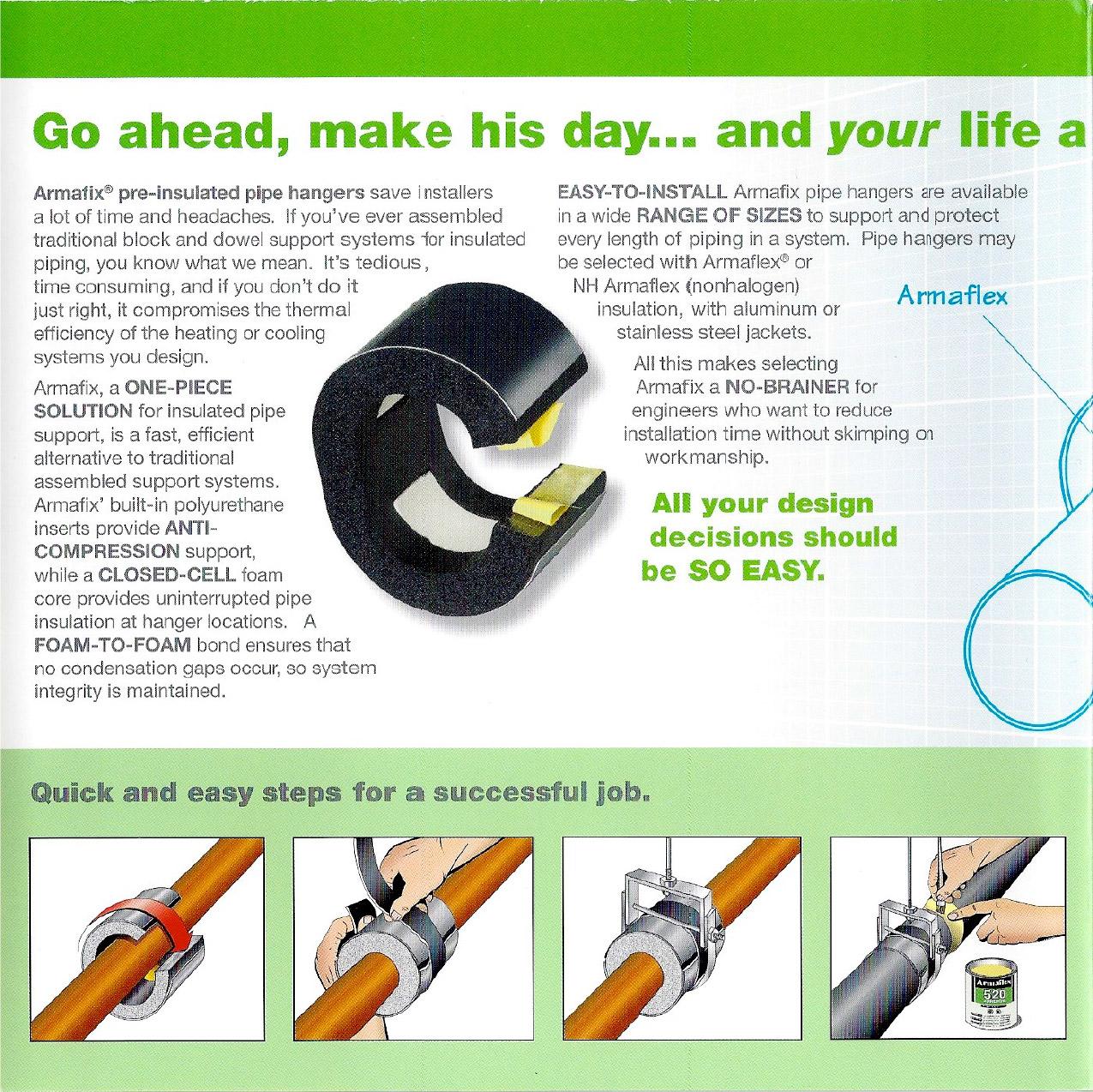 brochure-copy-by-trish-holder-armacell-portfolio-sample-page-2.jpg