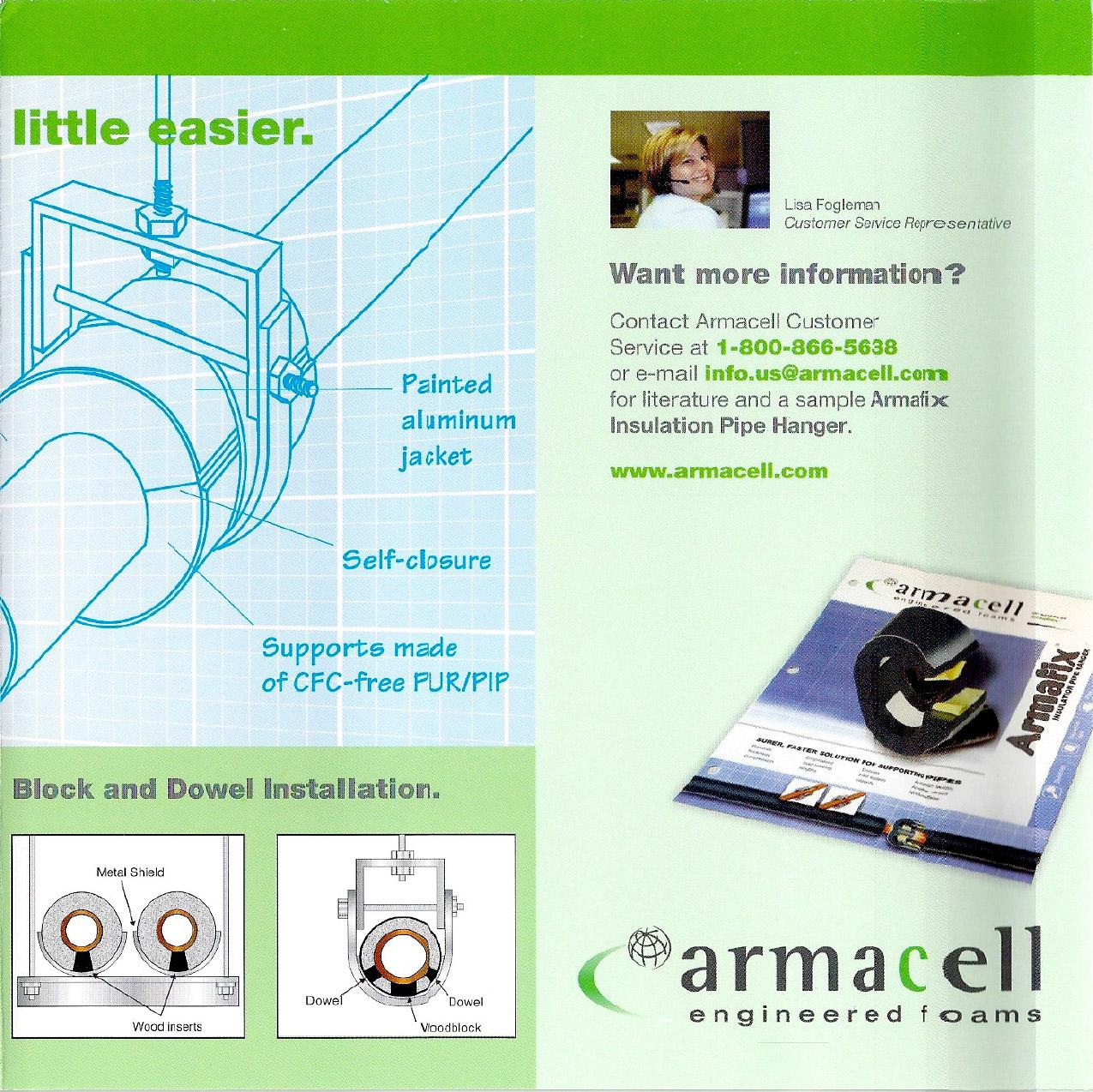 brochure-copy-by-trish-holder-armacell-portfolio-sample-page-3.jpg