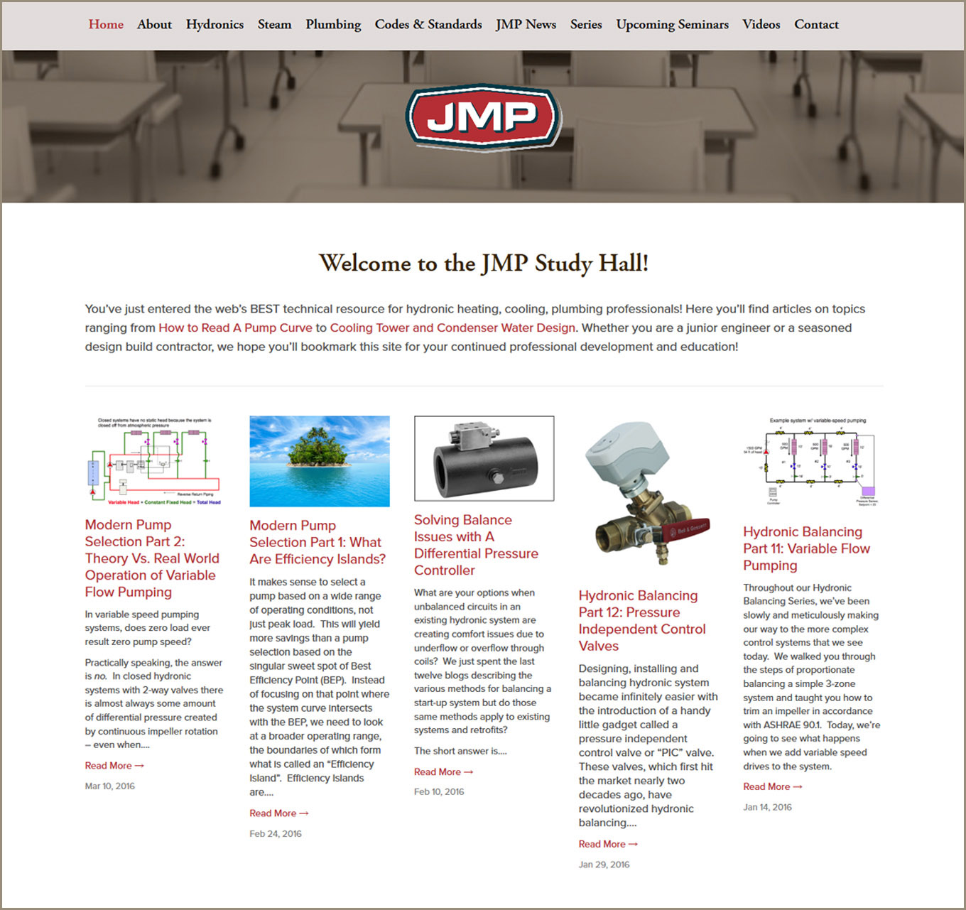 James-M-Pleasants-Company-home-page-hvac-writing-by-trish-holder-marketing-communications.jpg
