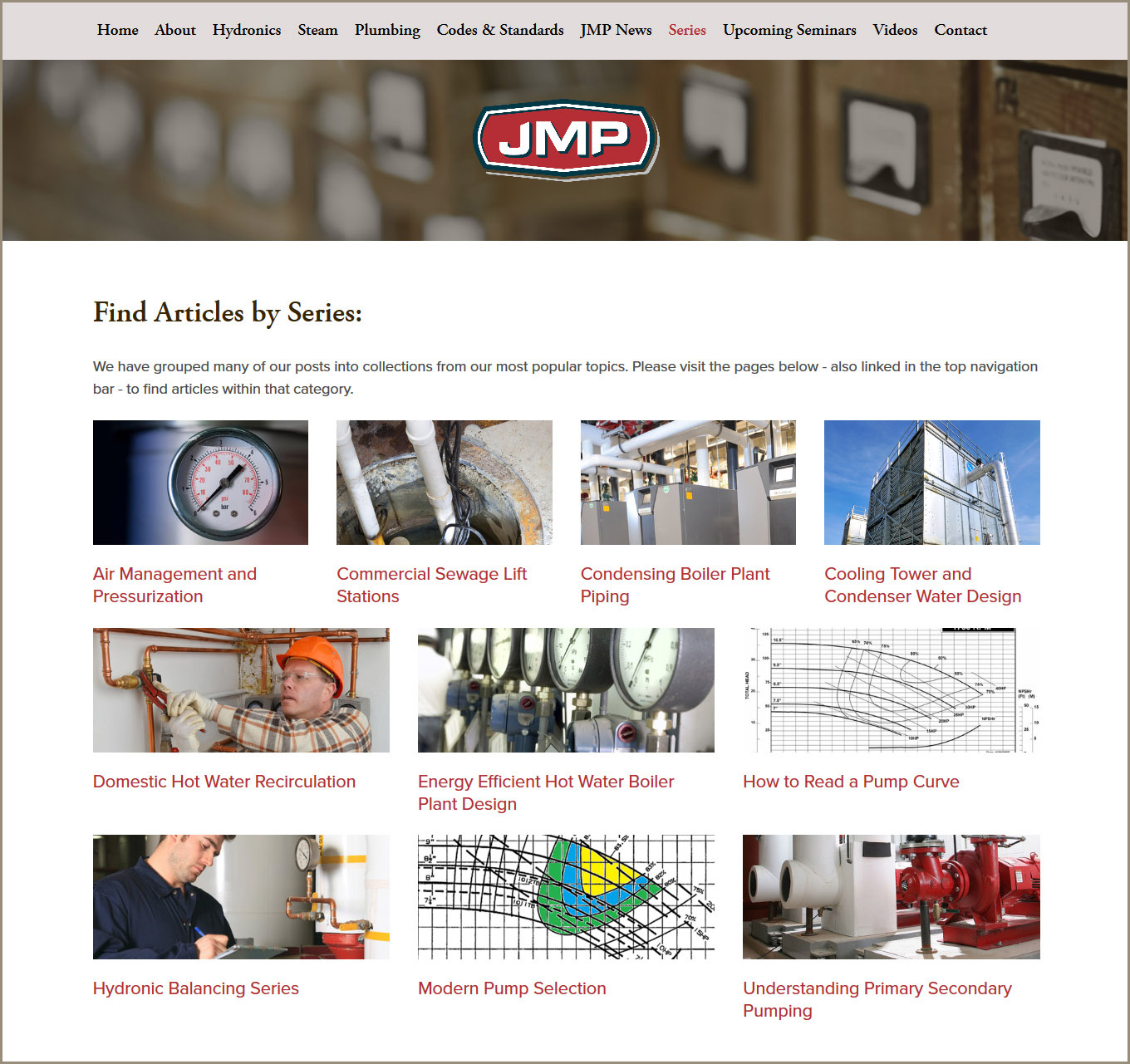 trish-holder-web-writing-for-jmp-co-blog-hvac-article-series-landing-page.jpg