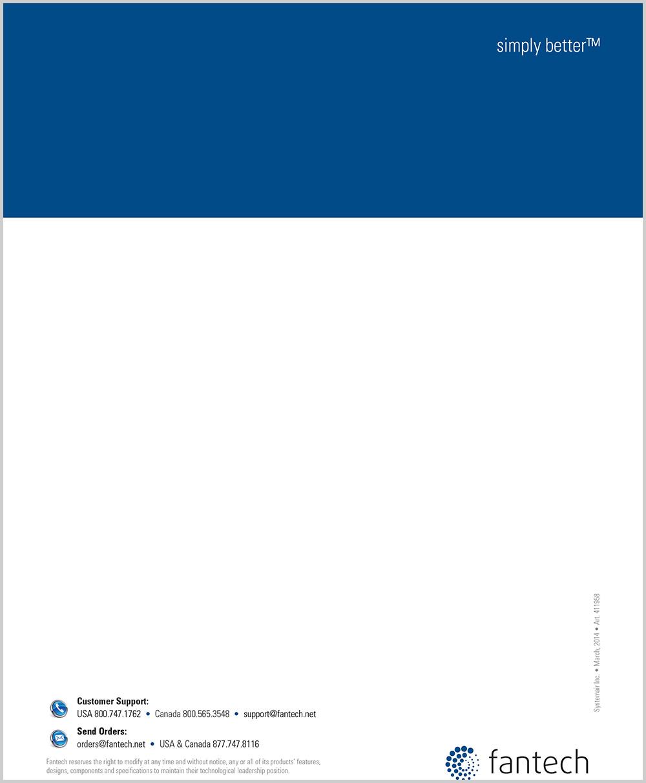 411958-DEDPV-White-paper-Fantech-EN-by-marketing-communications-specialist-trish-holder-4.jpg