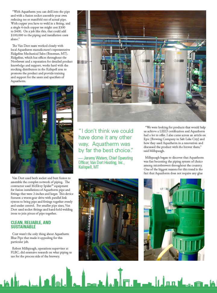 case-study-flathead-brewery-piping-trish-holder-marketing-communications-hvac-writer-2.jpg
