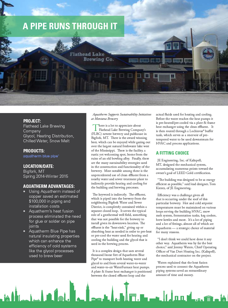 case-study-flathead-brewery-piping-trish-holder-marketing-communications-hvac-writer-pg-1.jpg