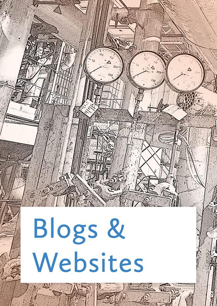 trish-holder-marketing-communications-portfolio-writing-samples-blogs-and-websites-web.jpg