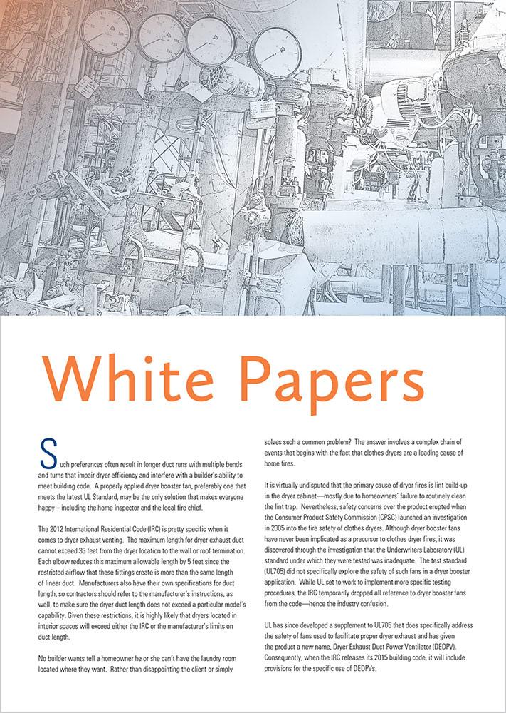 trish-holder-marketing-communications-portfolio-writing-samples-feature-white-papers-web.jpg