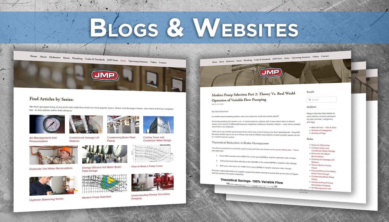 trish-holder-marketing-communications-portfolio-slide-blogs-and-websites.jpg