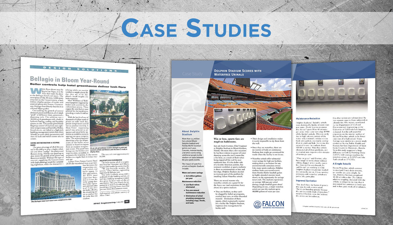 trish-holder-marketing-communications-portfolio-slide-case-studies.jpg