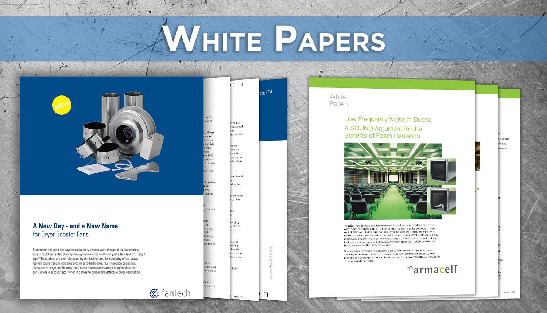 trish-holder-marketing-communications-portfolio-slide-white-papers.jpg