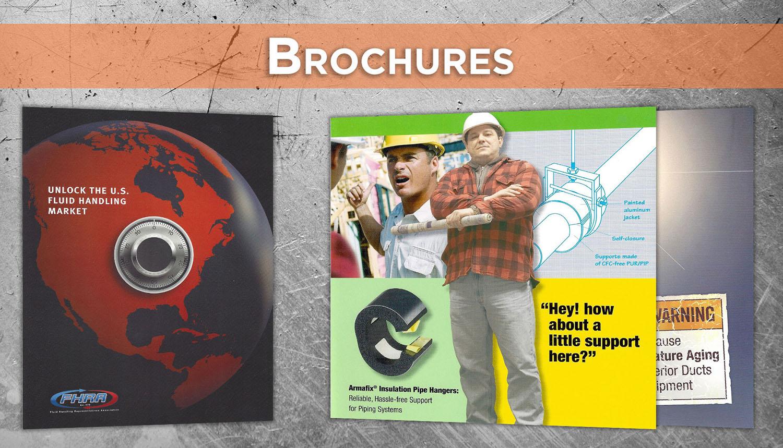 trish-holder-marketing-communications-portfolio-slide-brochures.jpg