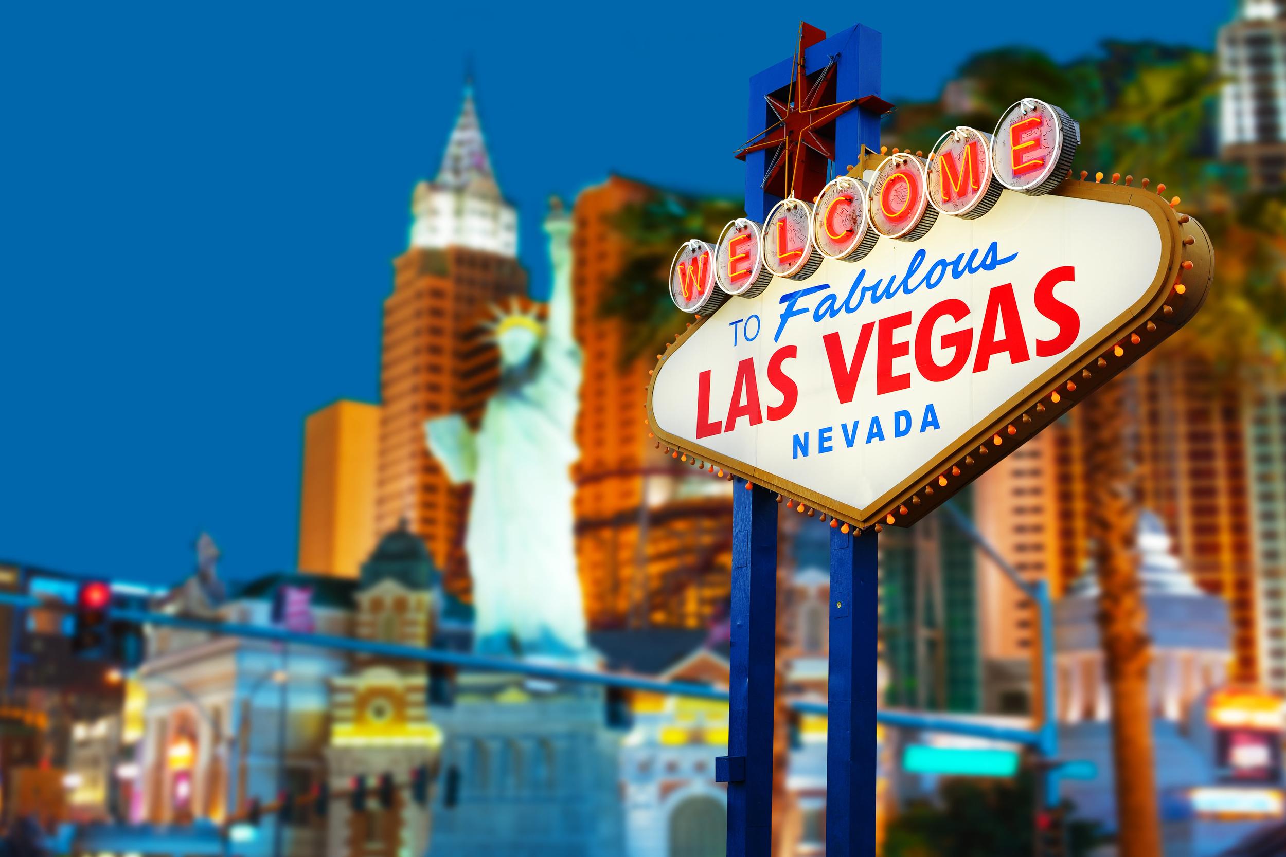 AHR-2017-In-Las-Vegas