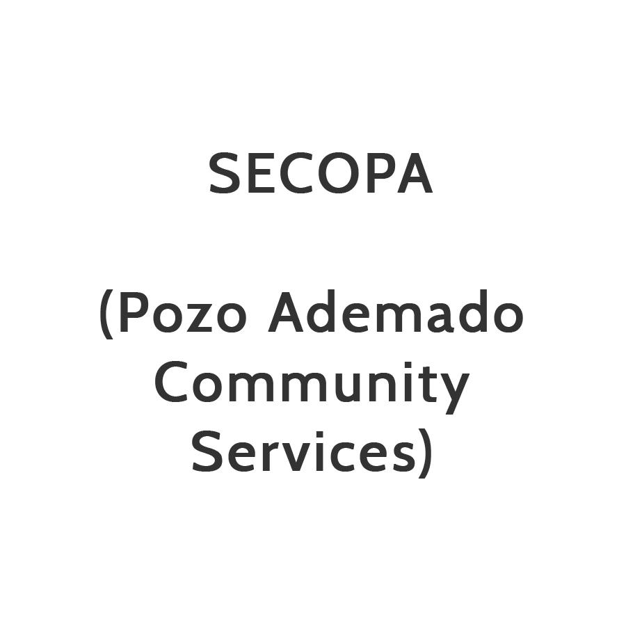 25SECOPA02.jpg