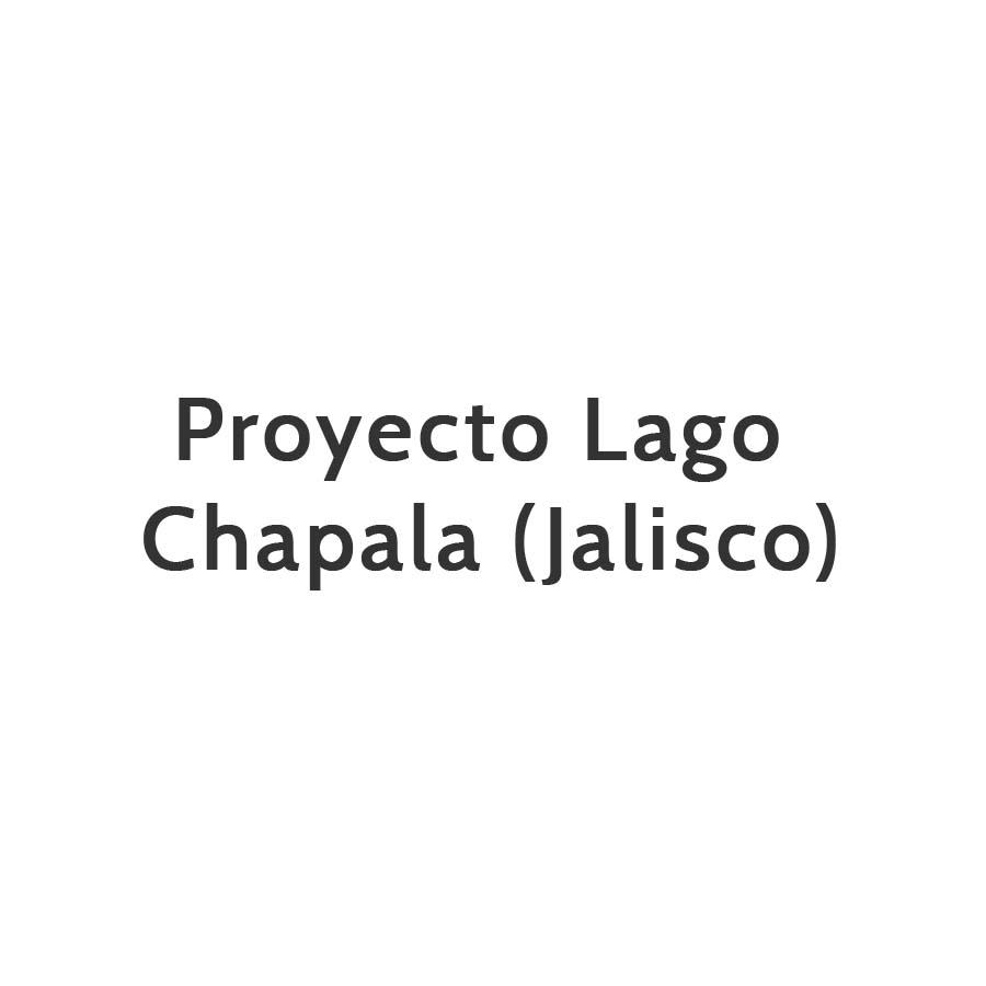 55LagoChapala.jpg