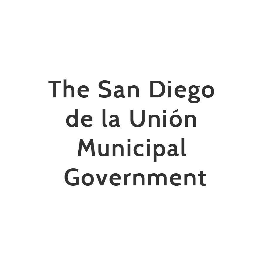 60SanDiegoGovernment.jpg
