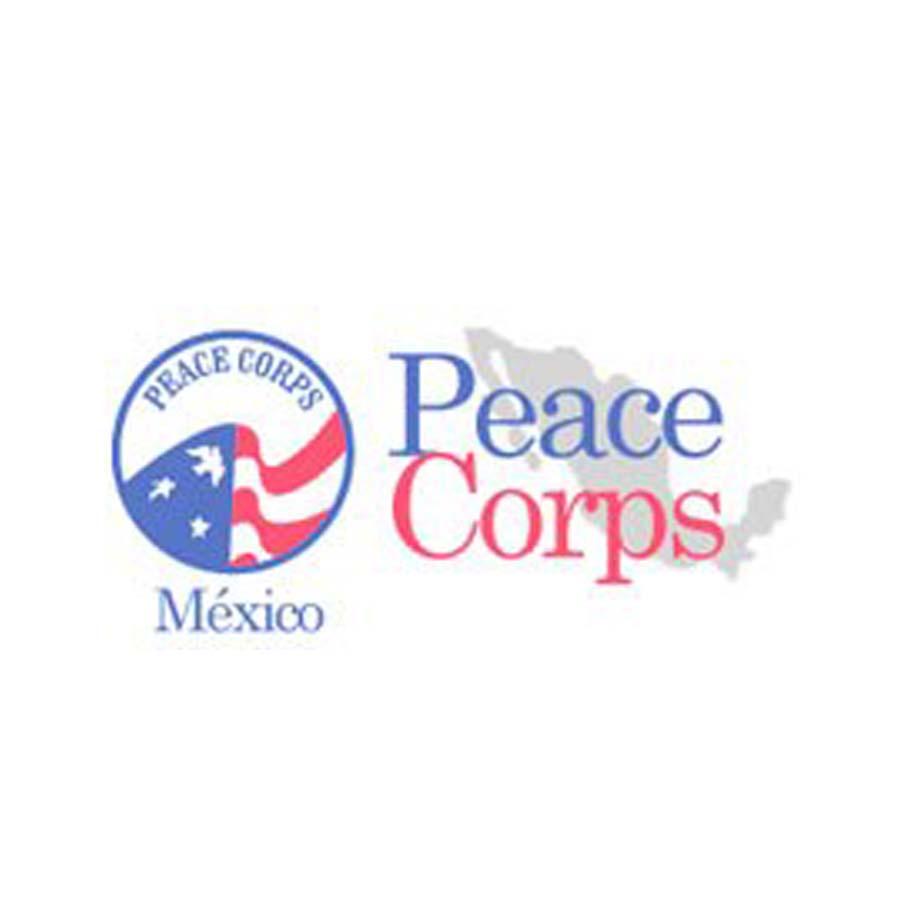 61PeaceCorpsMexico.jpg