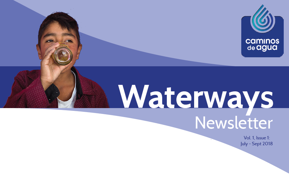 Waterways_Banner.png