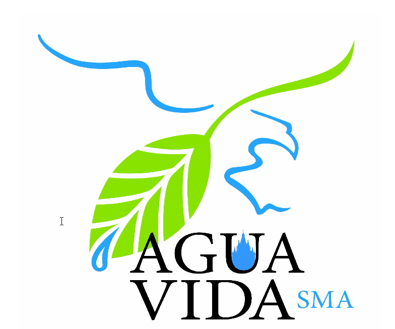 Agua Vida.jpg