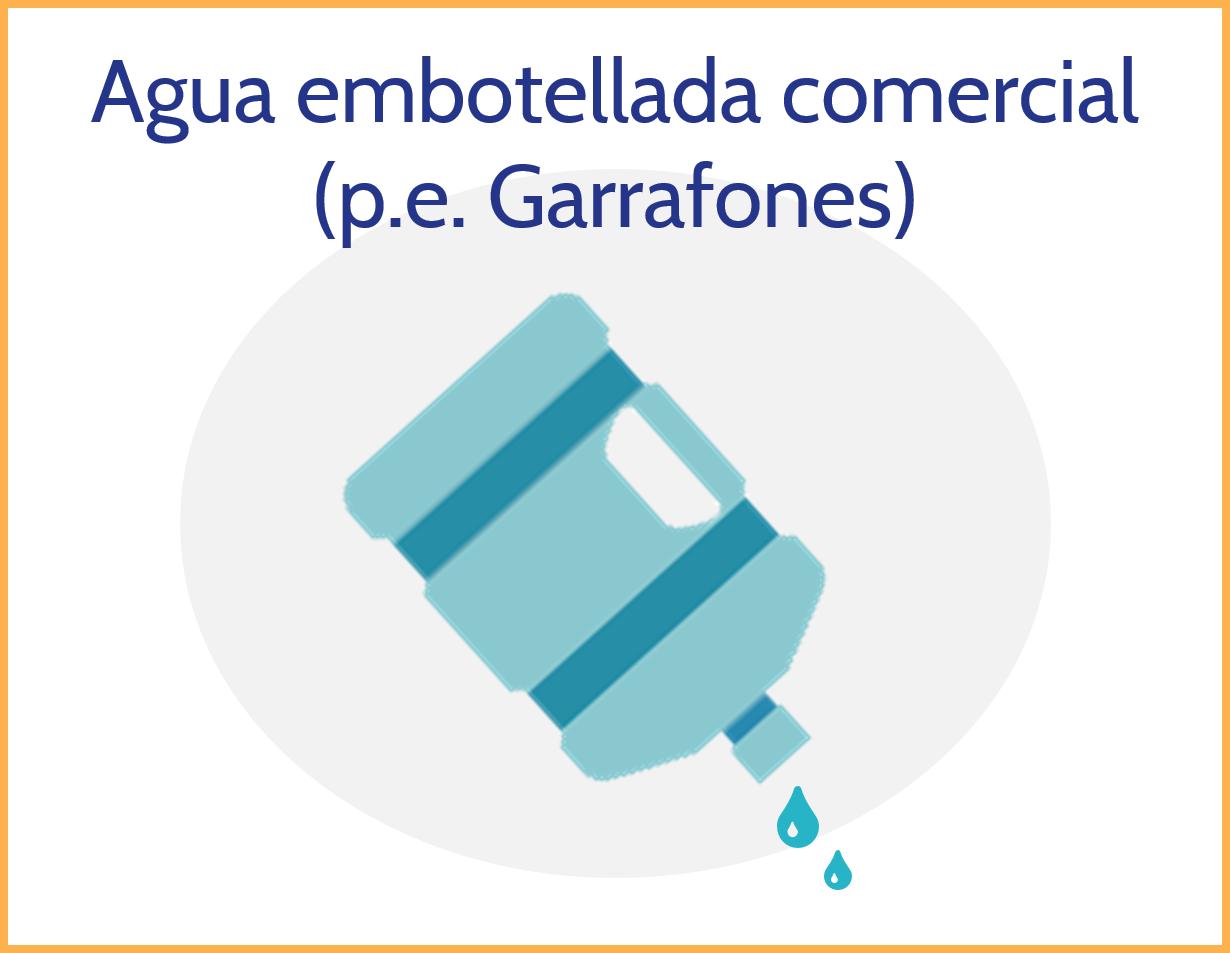 CleanWater_Garrafonc_v4_ES.png