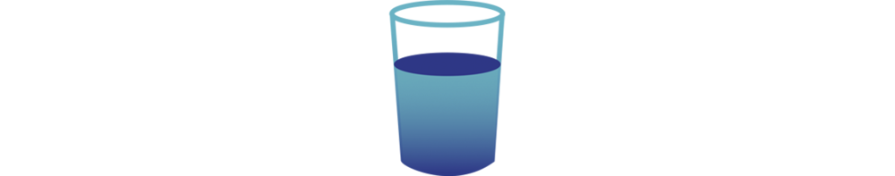 ICONS_cup02.png