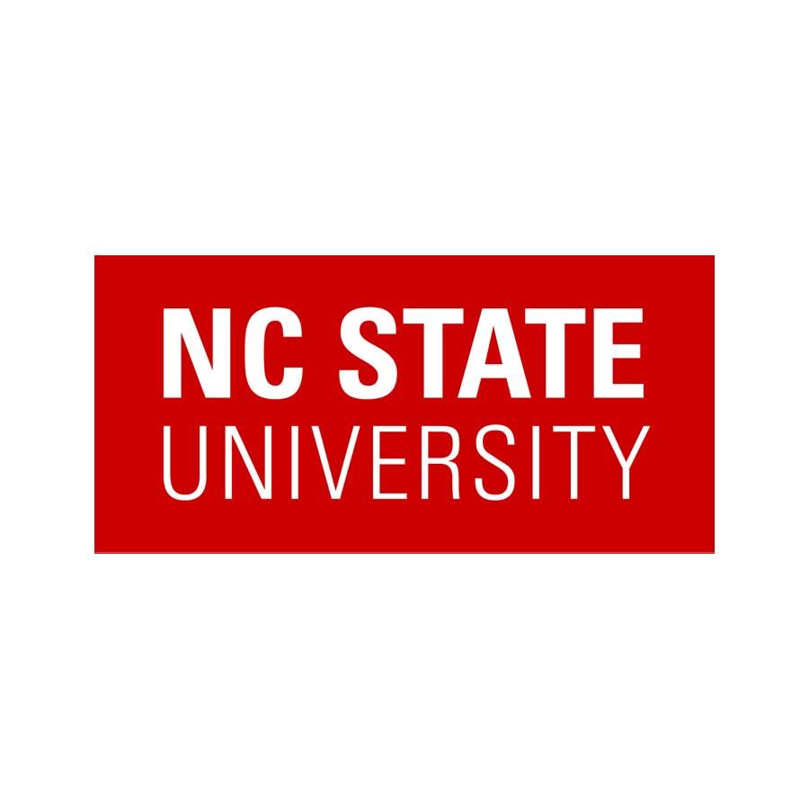 02_NC State University.jpg