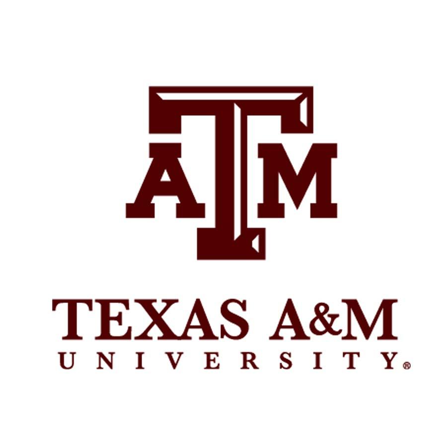 04_Texas A&M University.jpg