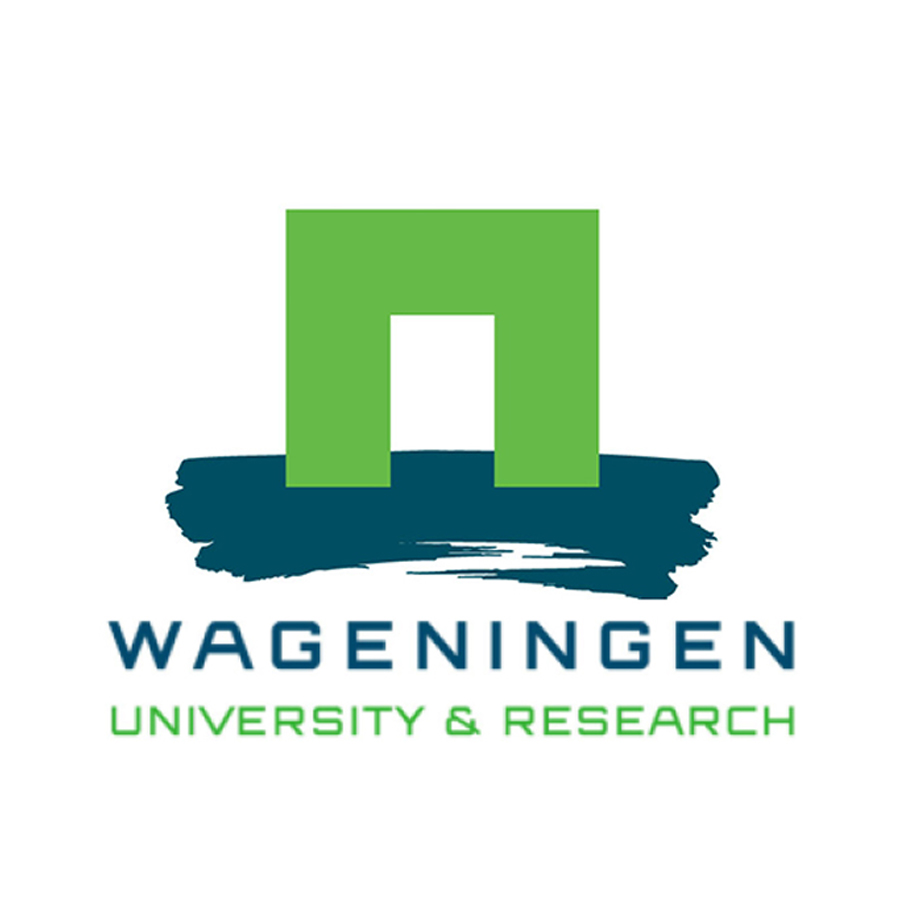 06_Wageningen University.jpg
