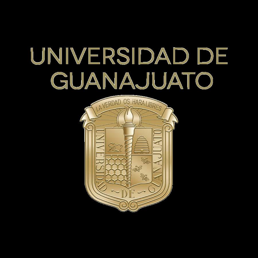 05_University of Guanajuato.png