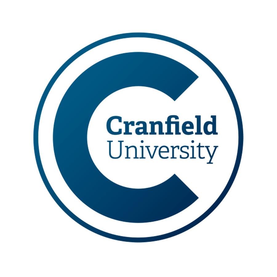 07_Crandfield University.jpg
