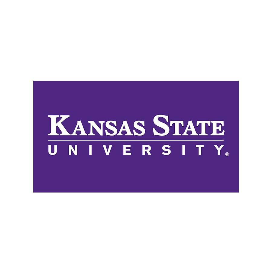 08_Kansas State University.jpg