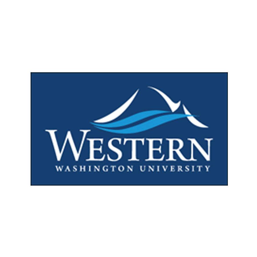 09_Western Washington University.jpg
