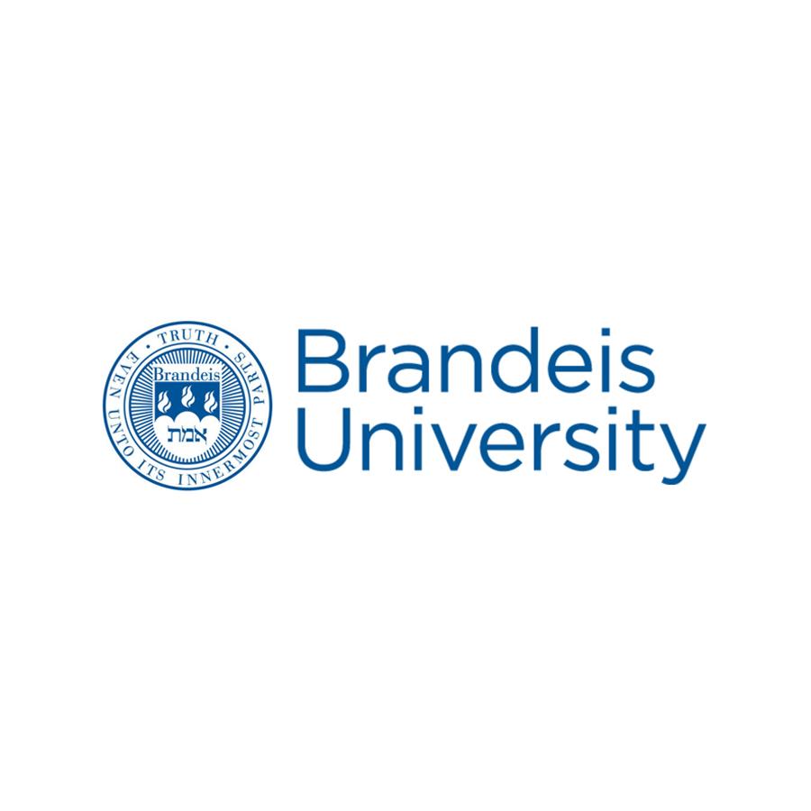 12_Brandeis University.jpg