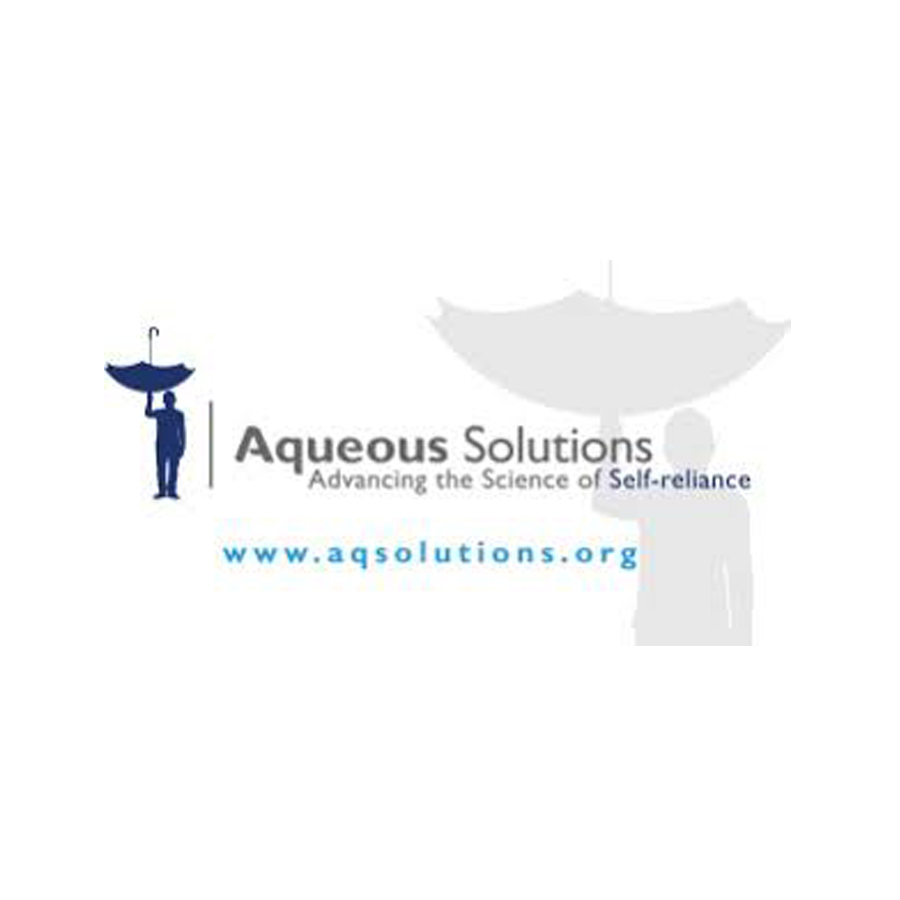 15_Aqueous Solutions.jpg