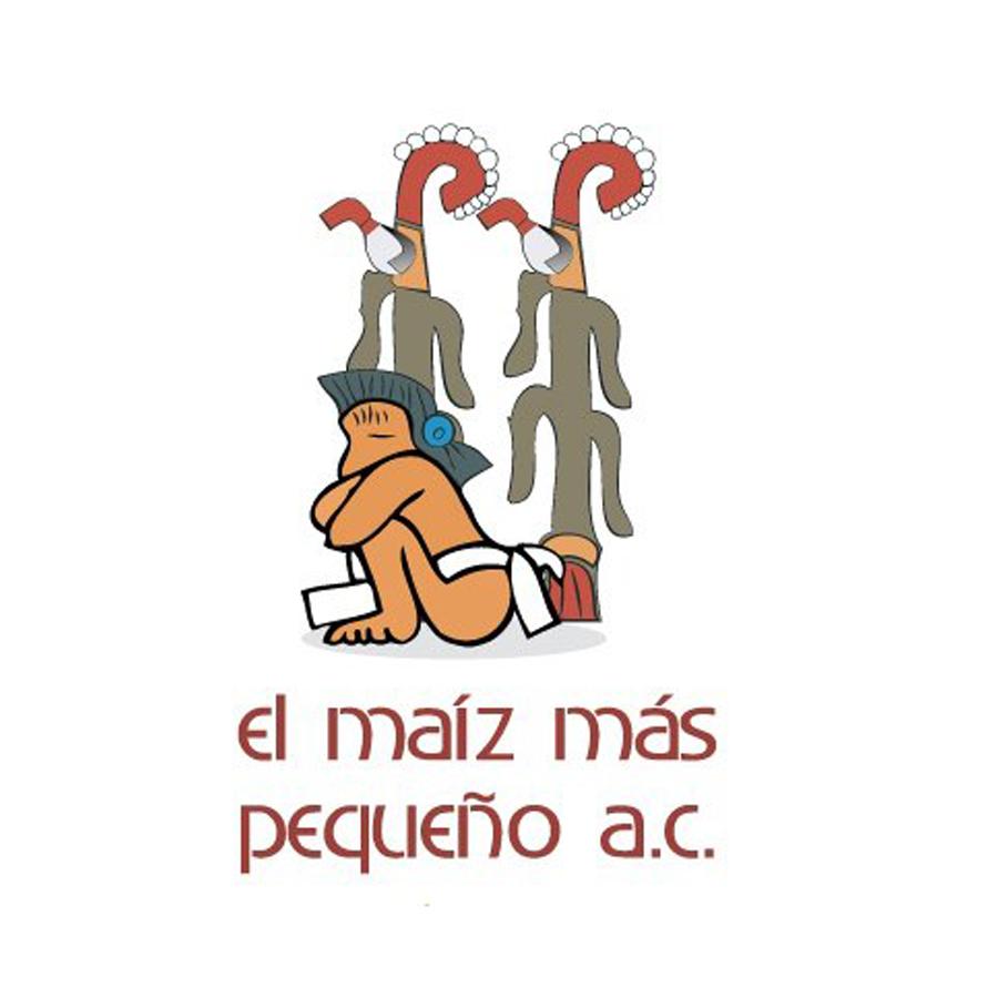 14_El Maíz Más Pequeño, A.C..png