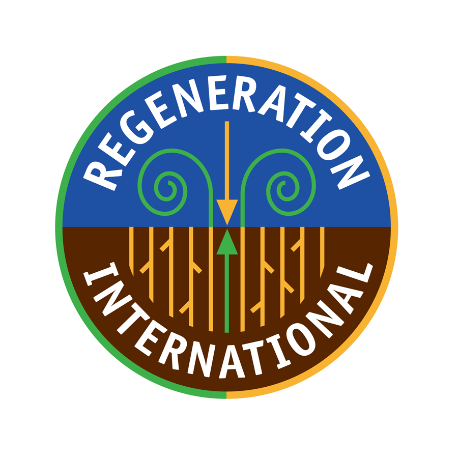 16_Regeneration International.png