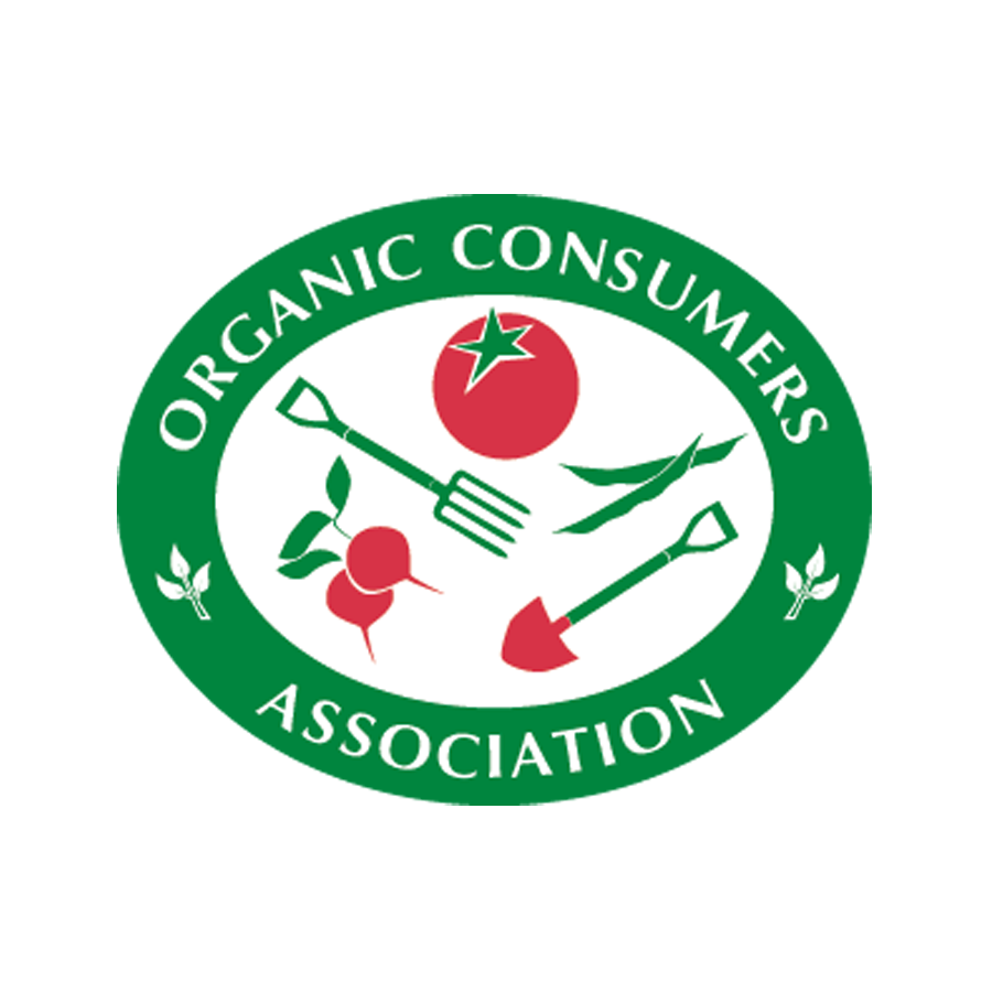 18_Organic Consumers Association.png