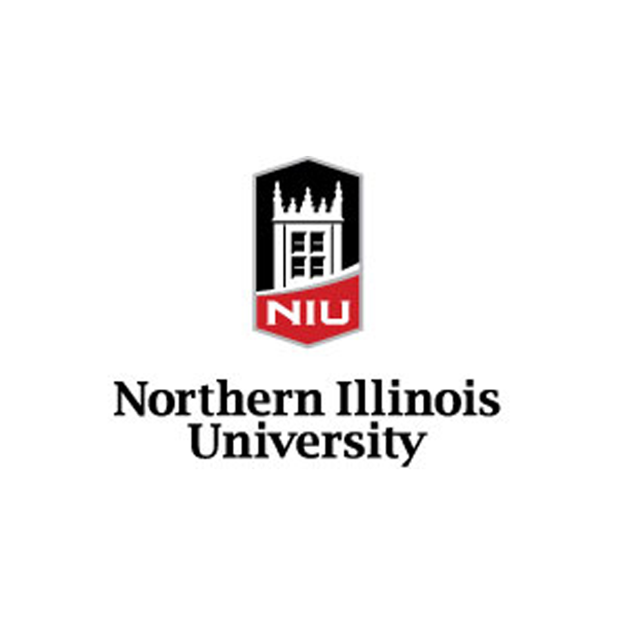 10_Northern Illionois University.png