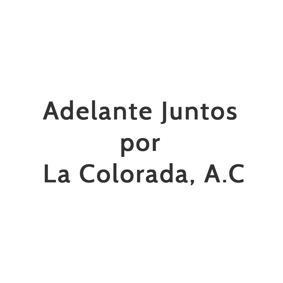 21_Adelante Juntos por La Colorada, A.C..jpg
