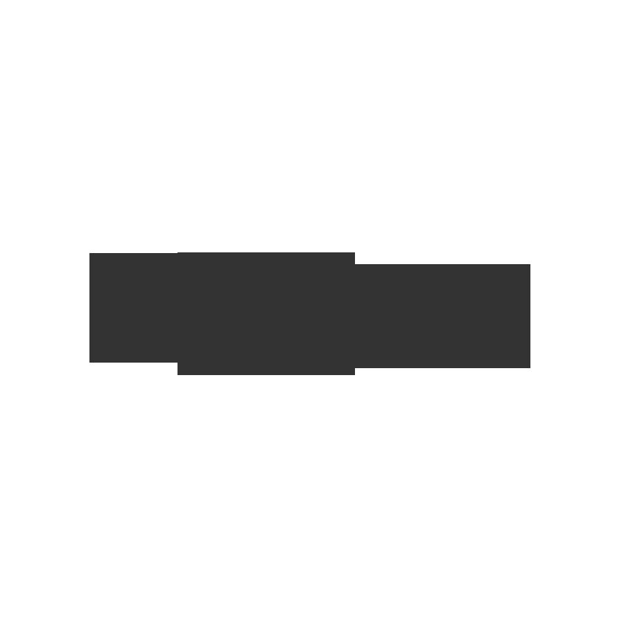 23_ProCuencas Guanajuato, A.C..png