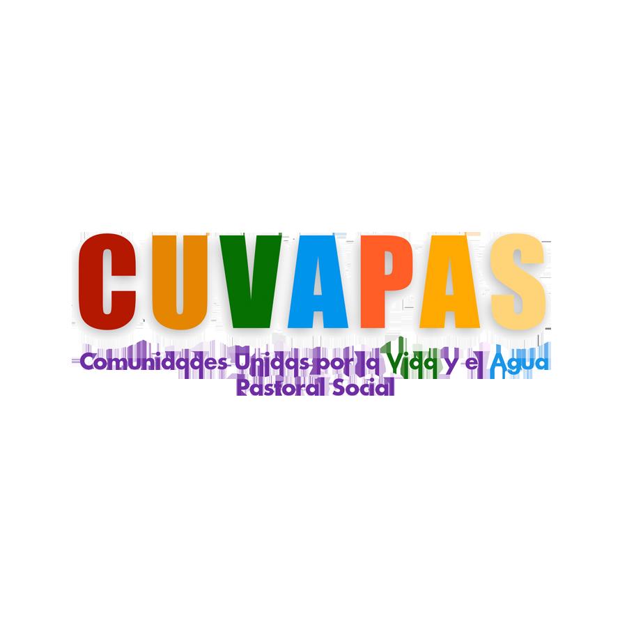 25_CUVAPAS.png