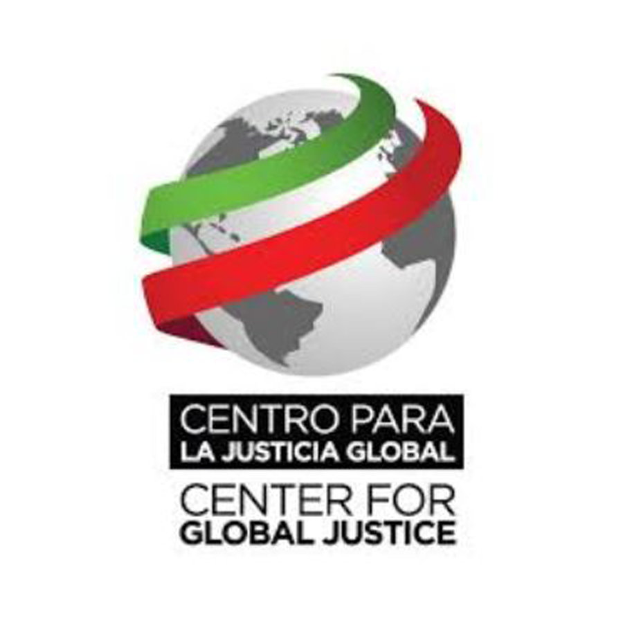 30_CenterForGlobalJustice.png