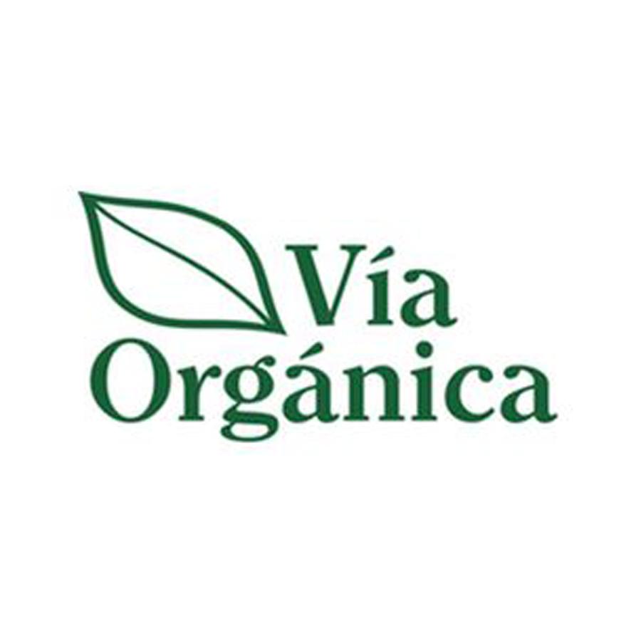 33_ViaOrganica.png