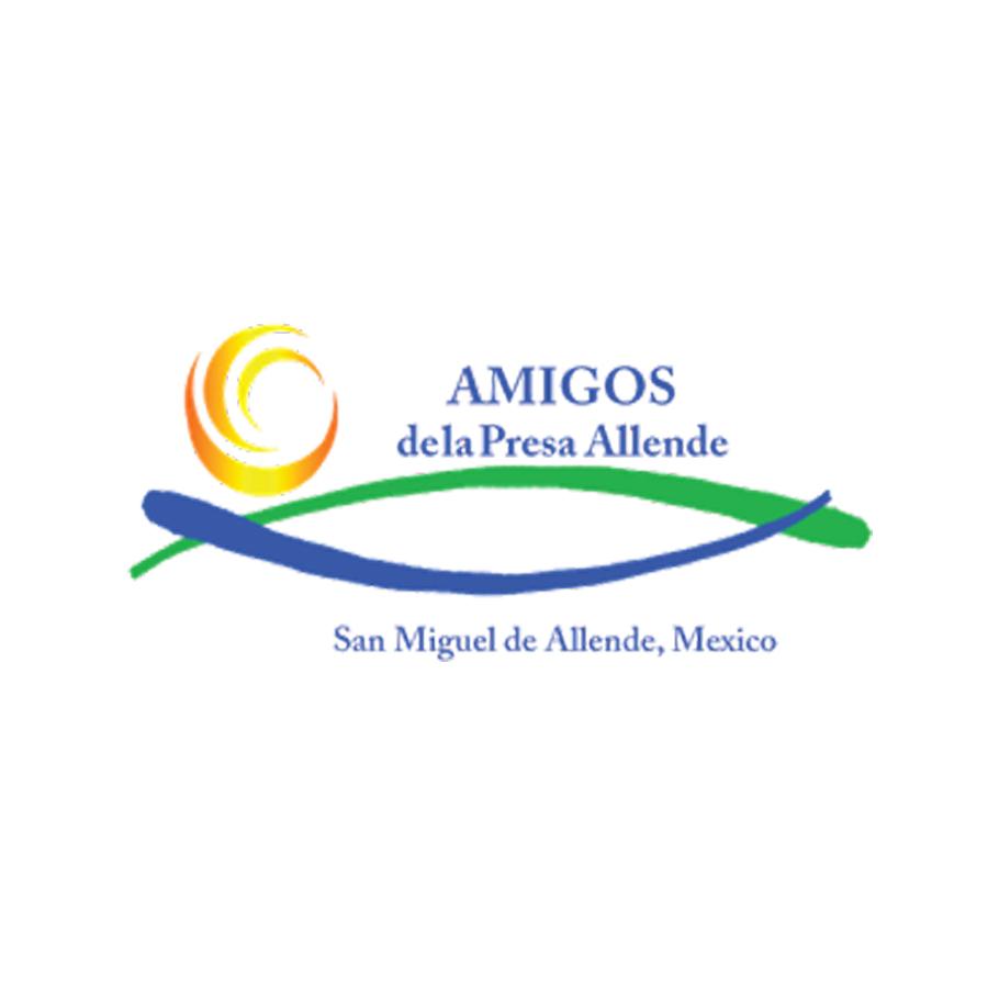 35_Amigos de la Presa Allende.jpg