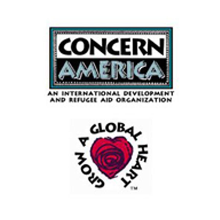 36_Concern America.jpg