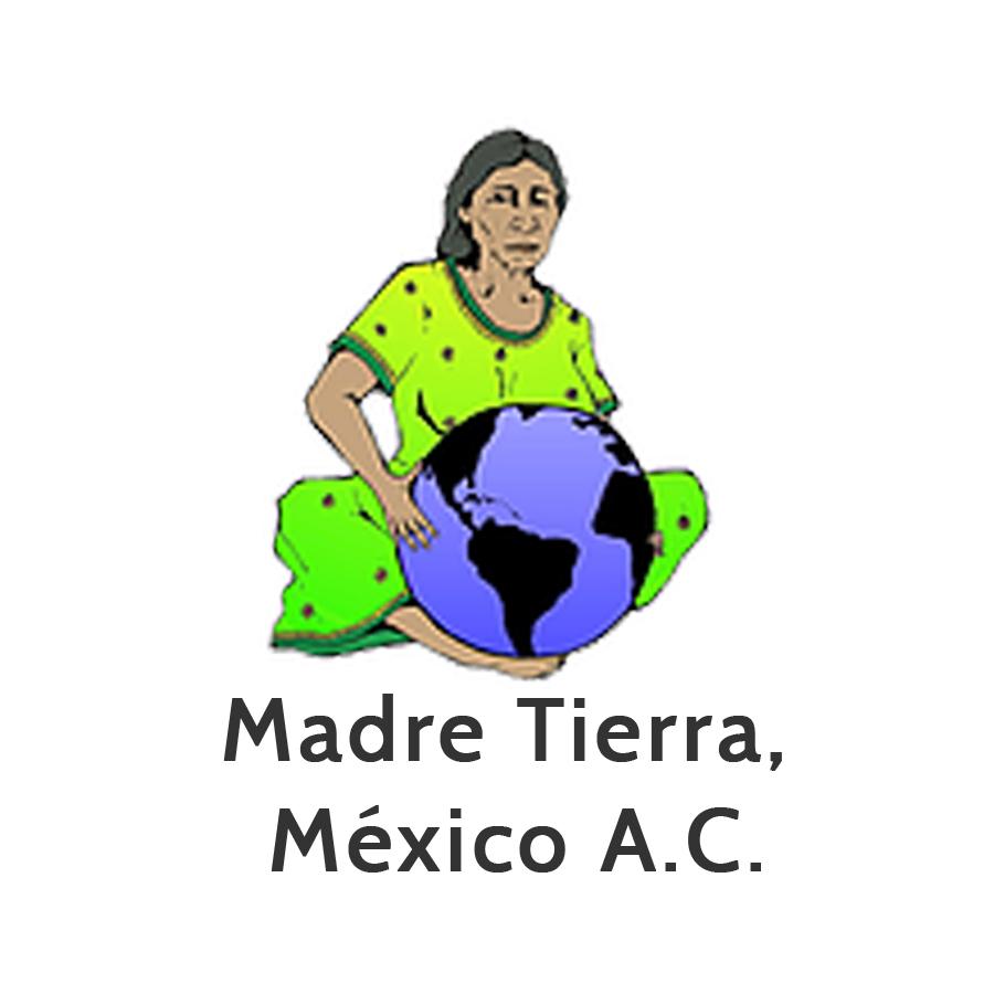 38_Madre Tierra, Mèxico, A.C..jpg