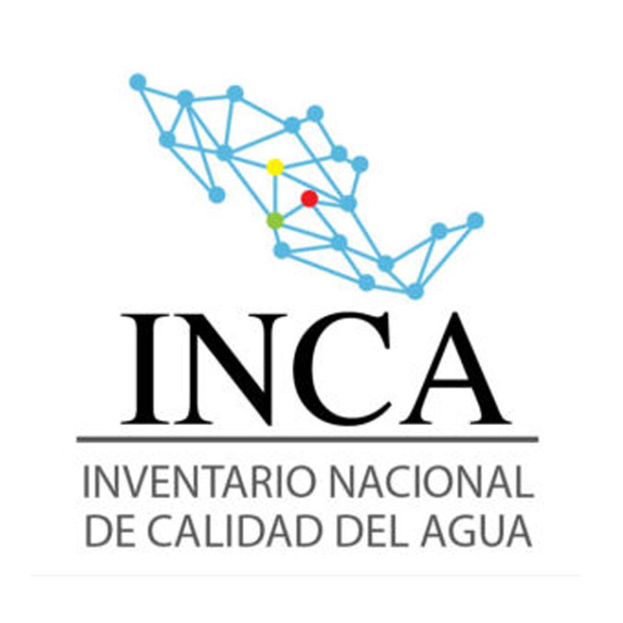 41_INCA.jpg
